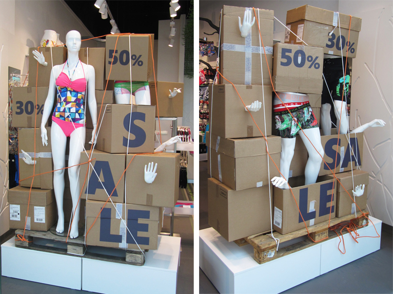 manikin visual agency body leavessale windowvisual